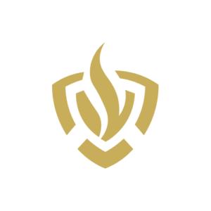 Brandweer_Logo