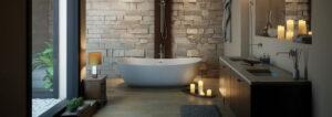LED verlichting badkamer kiezen