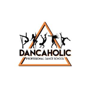 Dancaholic_Logo