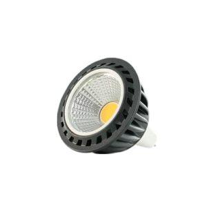 LED lamp MR16 3Watt dimbaar