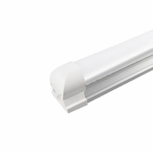 LED TL 23Watt armatuur 1500mm helder daglicht