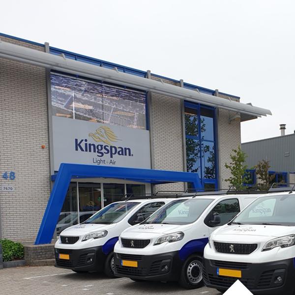 Kingspan-BrakelAtmos-Uden