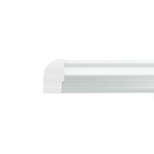 LED TL 9Watt armatuur 600mm helder daglicht