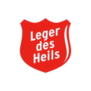 LegerDesHeils_Logo