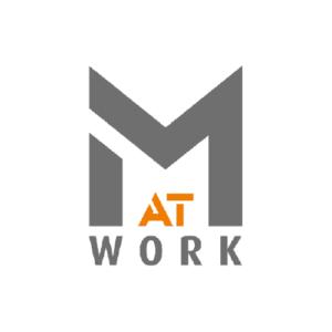 M-At-Work_Logo