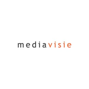 Mediavisie_Logo