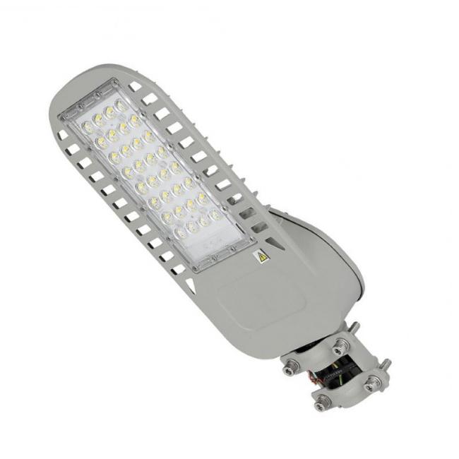Zakelijke-verlichting-home