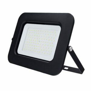 LED breedstraler 100Watt helder daglicht dimbaar