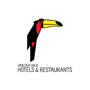 VDValk_Logo