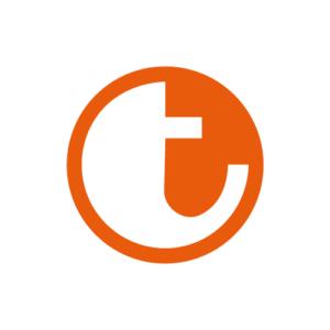 VanTielen_Logo