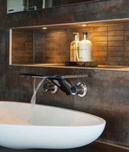 Waterdichte-spots-voor-in-een-nis-in-de-badkamer-1