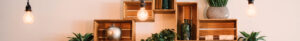 Letsleds Led verlichting home banner