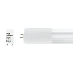 LED TL lamp 9Watt T8 600mm neutraal daglicht