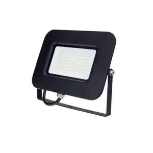 LED breedstraler 50Watt helder daglicht