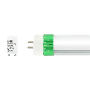 LED TL lamp 25Watt draaibaar T8 1500mm neutraal daglicht