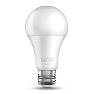 Novo E27 SMART LED lamp 12Watt dimbaar 2