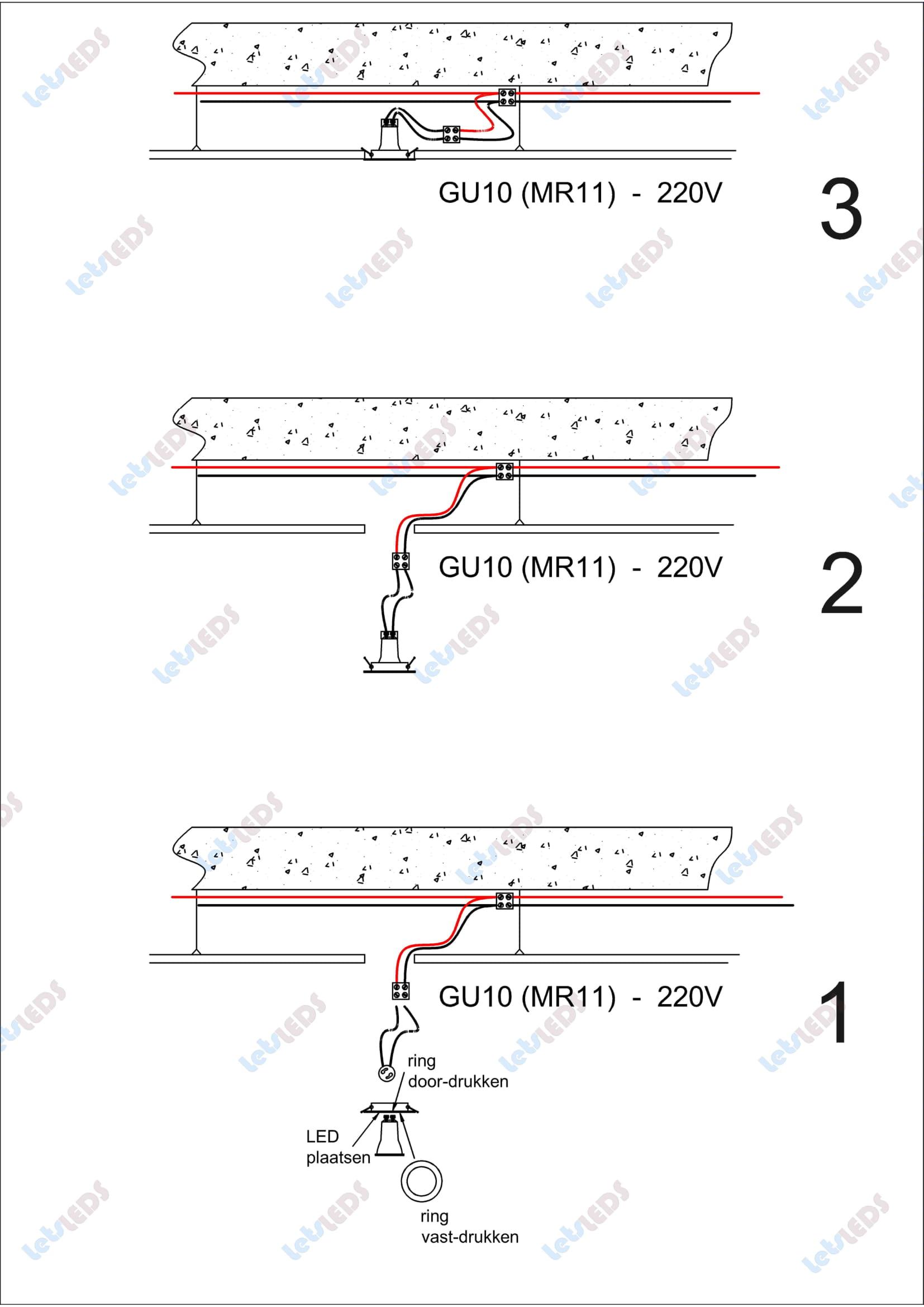 Montage-info-GU10-M11-spots-21-06-2020-1